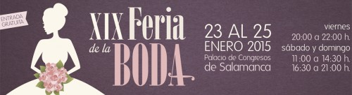 Valla Publicitaria banner
